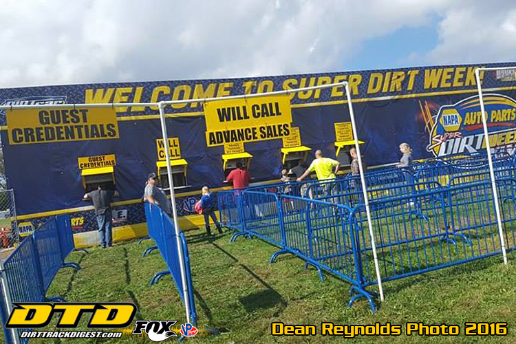 super dirt week 2016 at oswego speedway it s here folks. Black Bedroom Furniture Sets. Home Design Ideas
