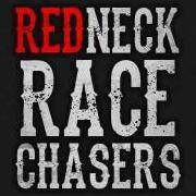 TheRedneckRaceChasers