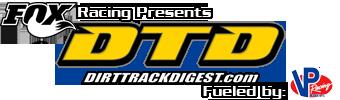 Dirt Track Digest - Race Talk for Dirties