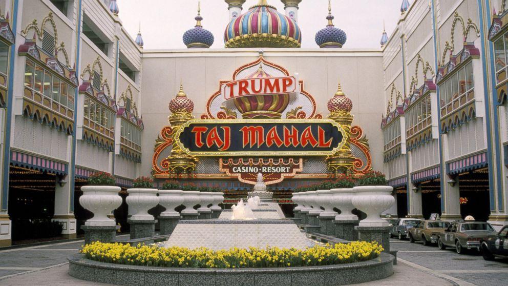GTY_Trump_Taj_Mahal_hb_161012_16x9_992.jpg
